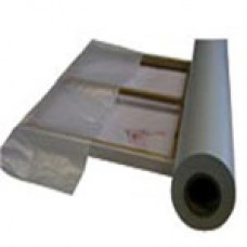 Glassine Paper Acid Free